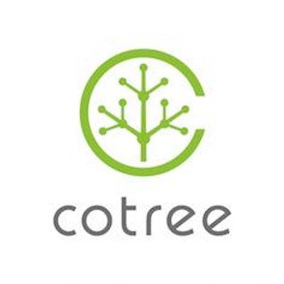 株式会社cotree(コトリー)