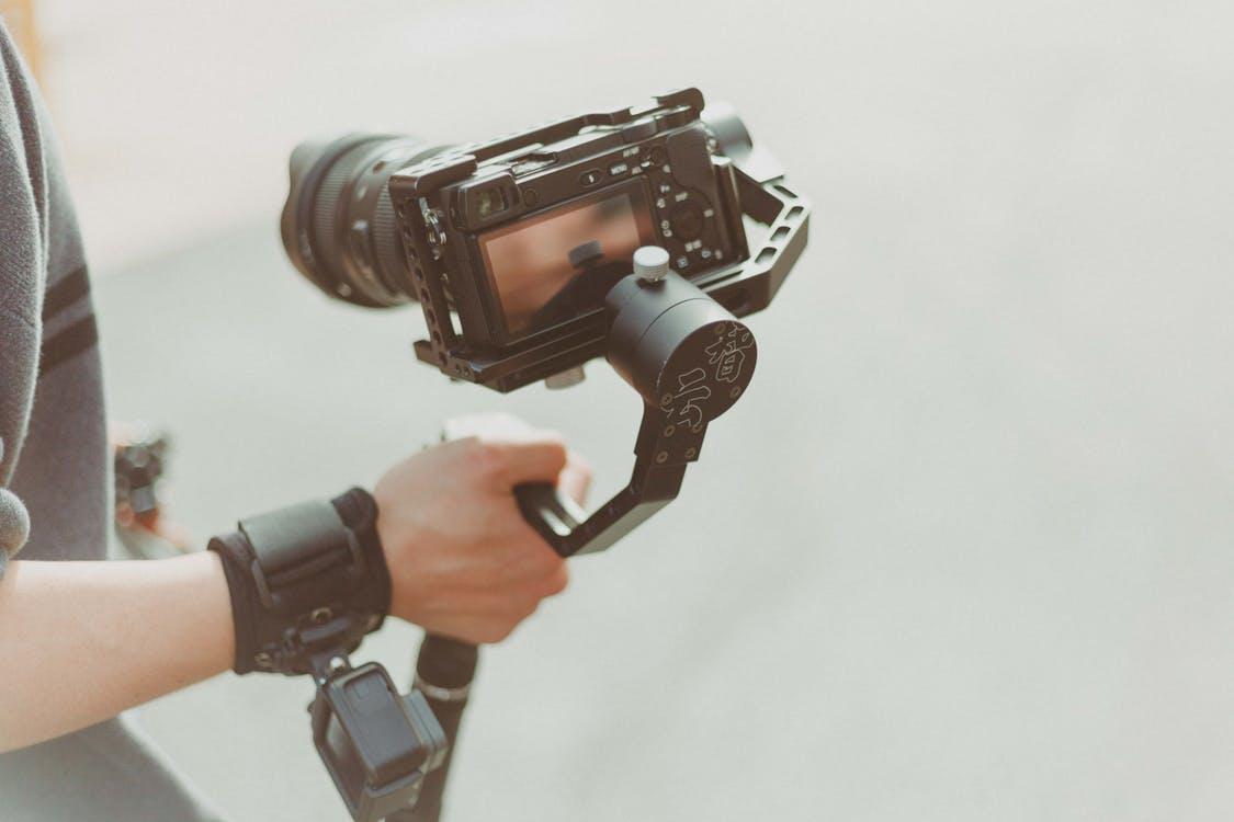 映像クリエイターの将来性は?