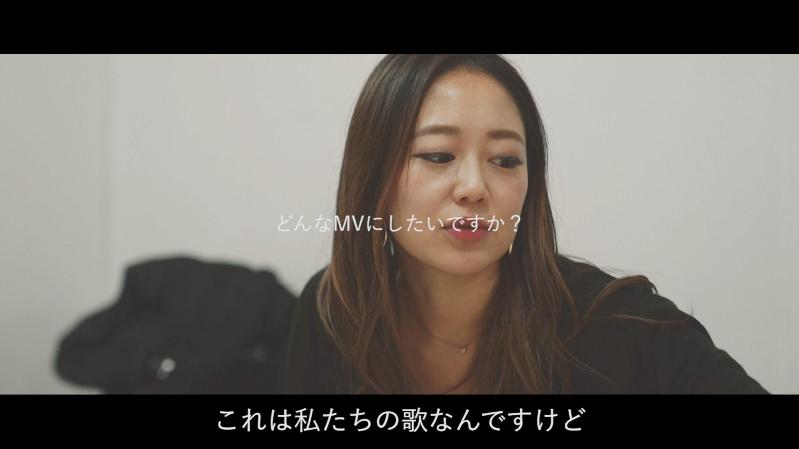ハイパヨ新曲MVの想い
