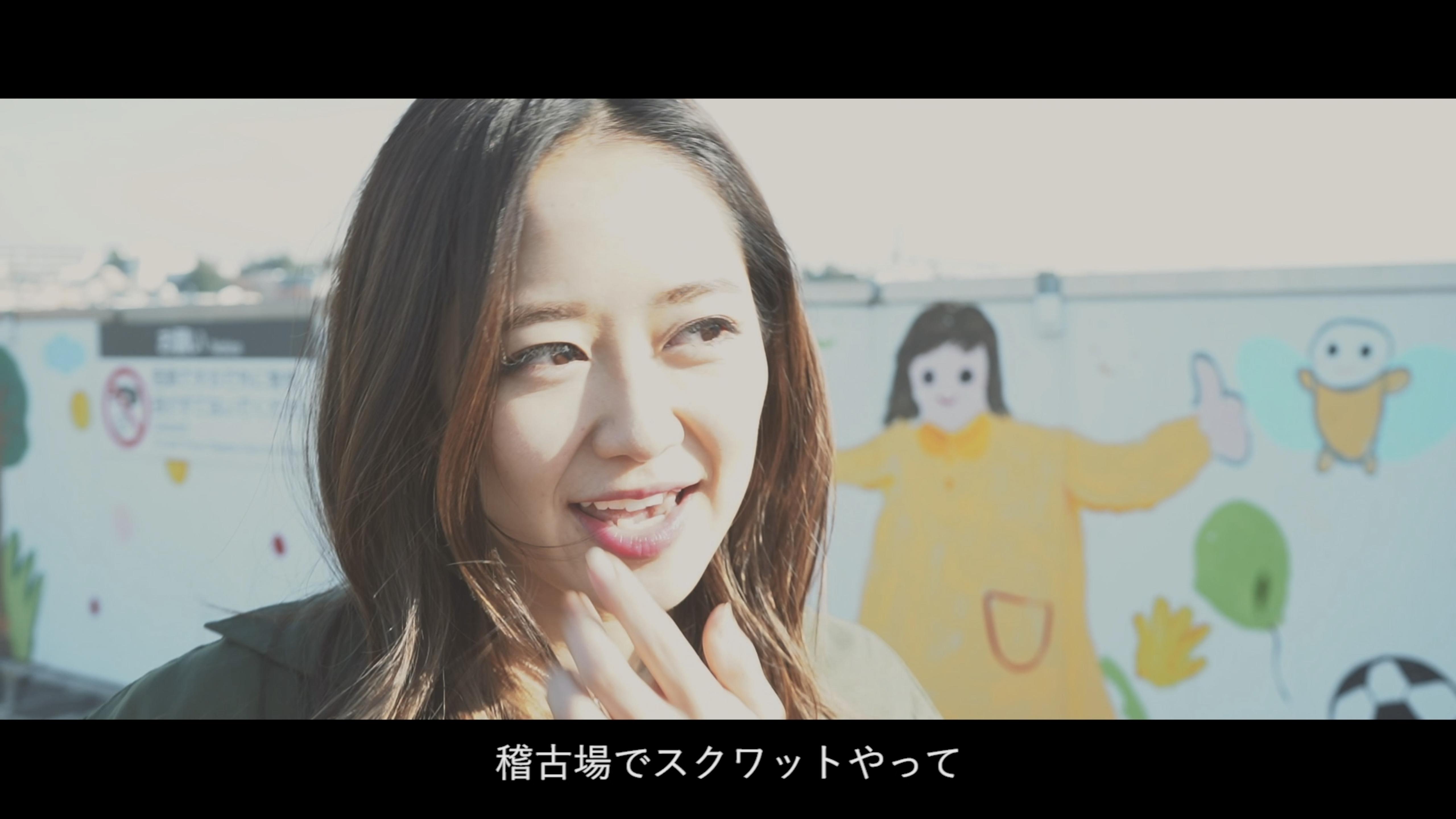 hy4_4yh(ハイパーヨーヨ)ドキュメンタリー第3話 画像05