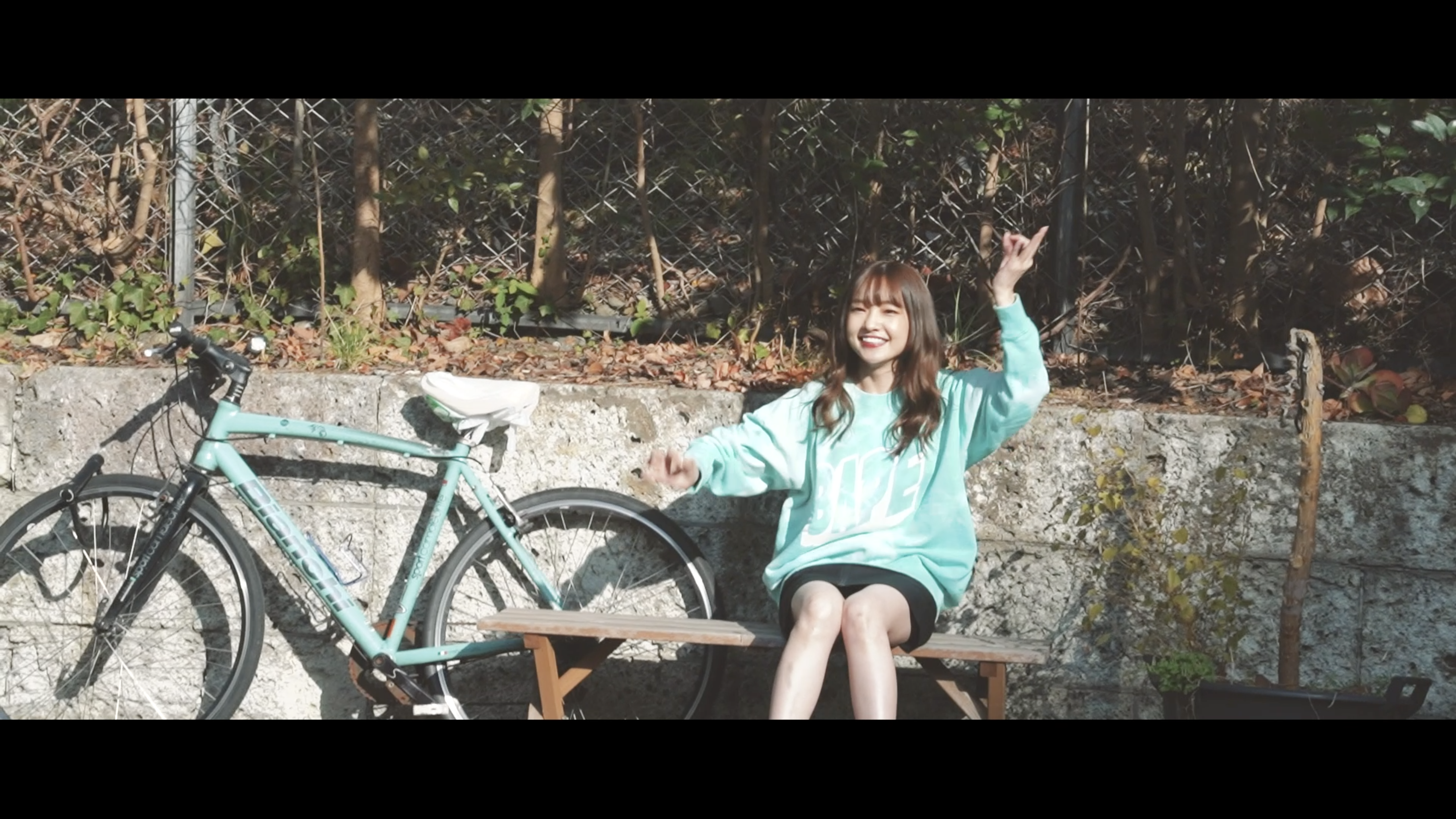 hy4_4yh(ハイパーヨーヨ)ドキュメンタリー第3話 画像02