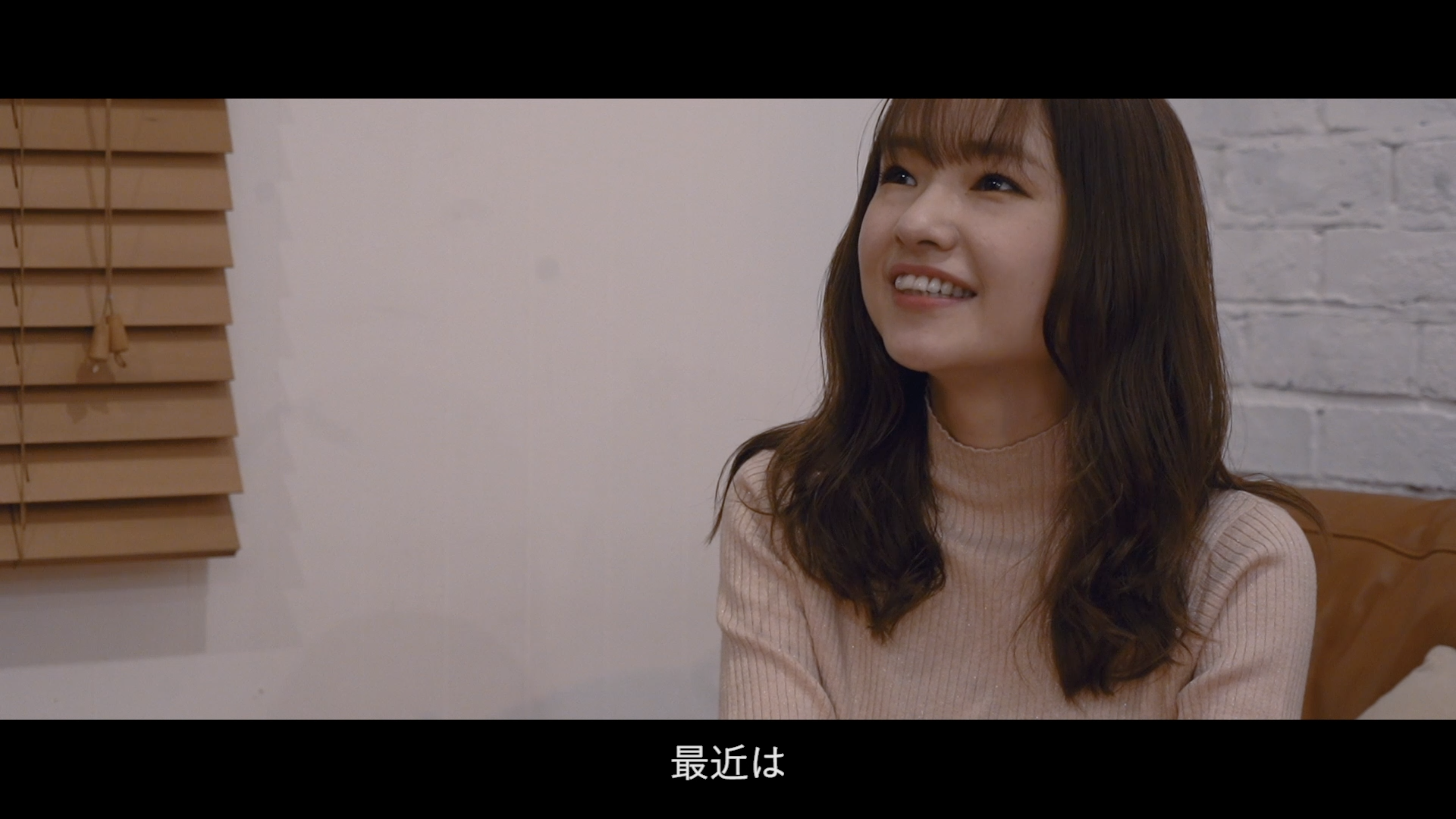 hy4_4yh(ハイパーヨーヨ)ドキュメンタリー第6話 画像15