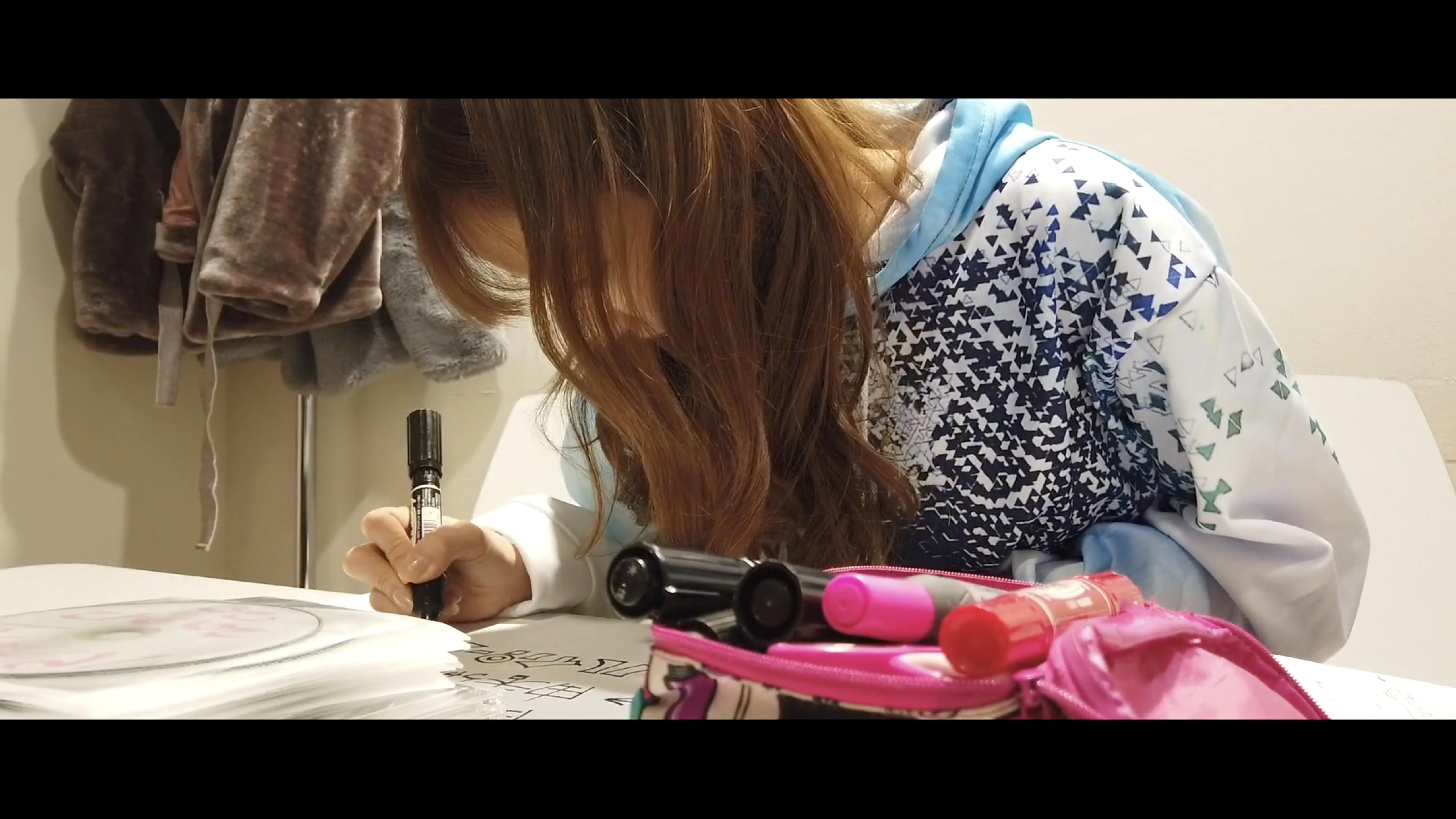 hy4_4yh(ハイパーヨーヨ)ドキュメンタリー第5話 画像01