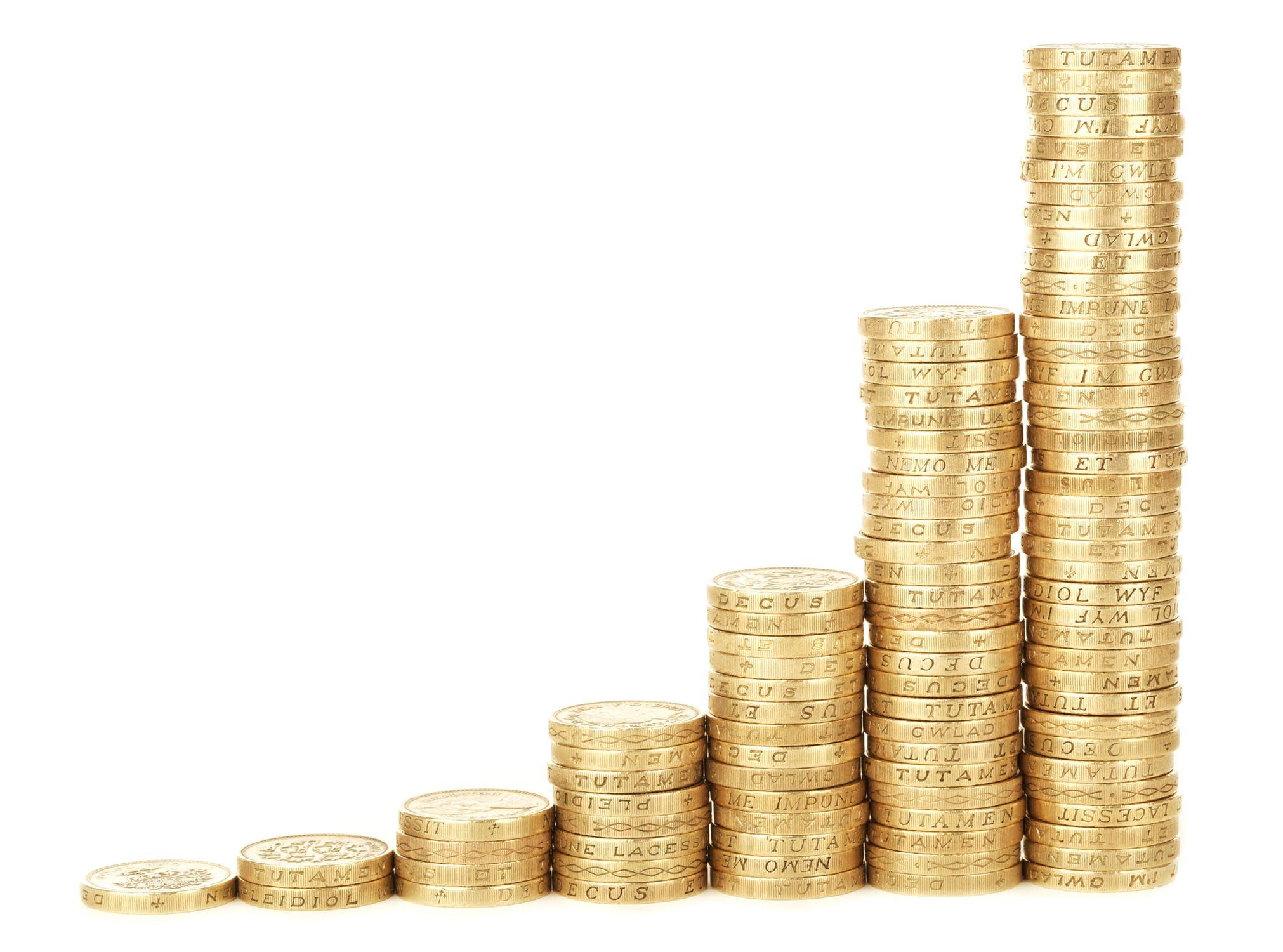 コンポジターの給料・年収