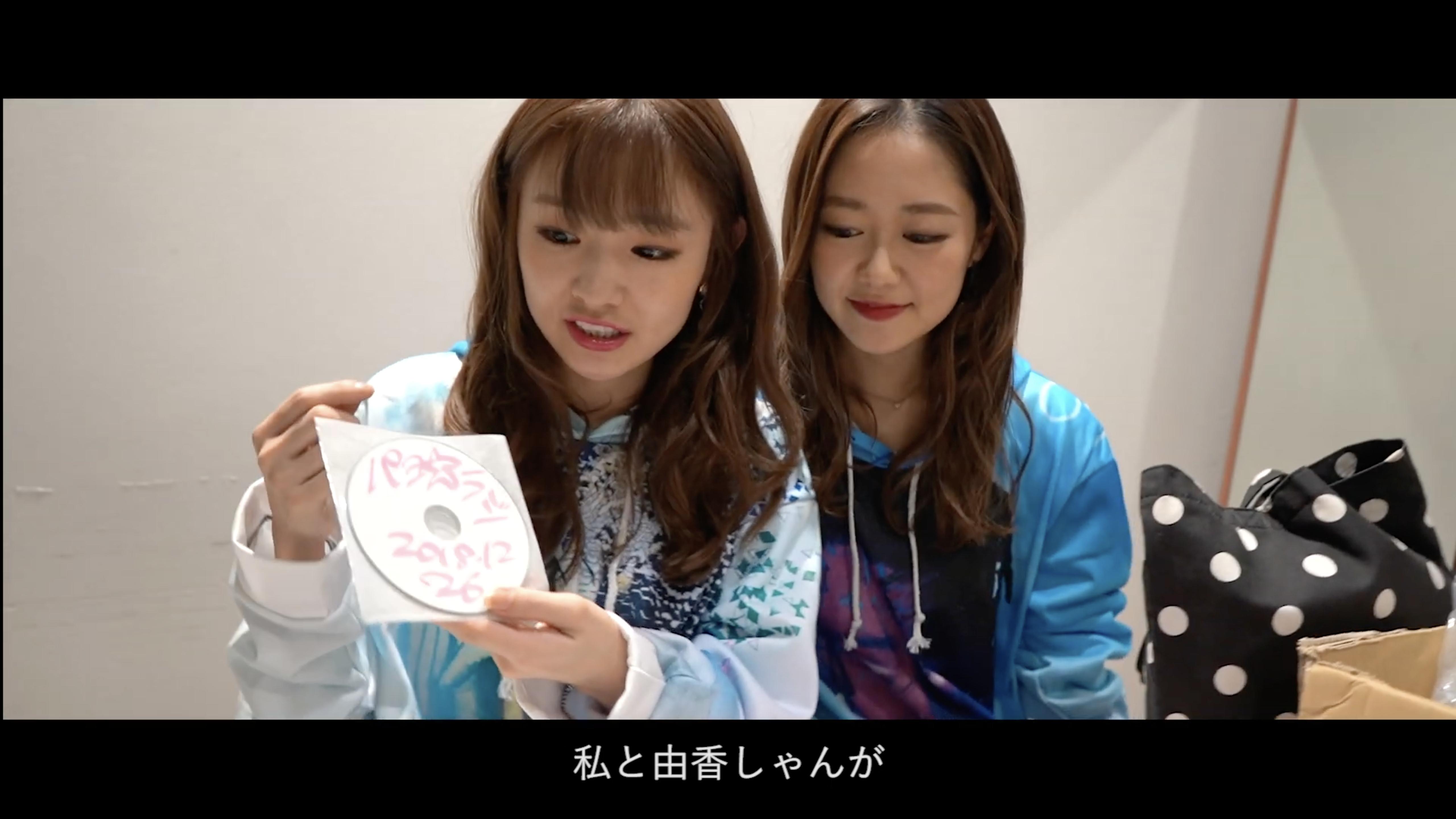 hy4_4yh(ハイパーヨーヨ)ドキュメンタリー第5話 画像03