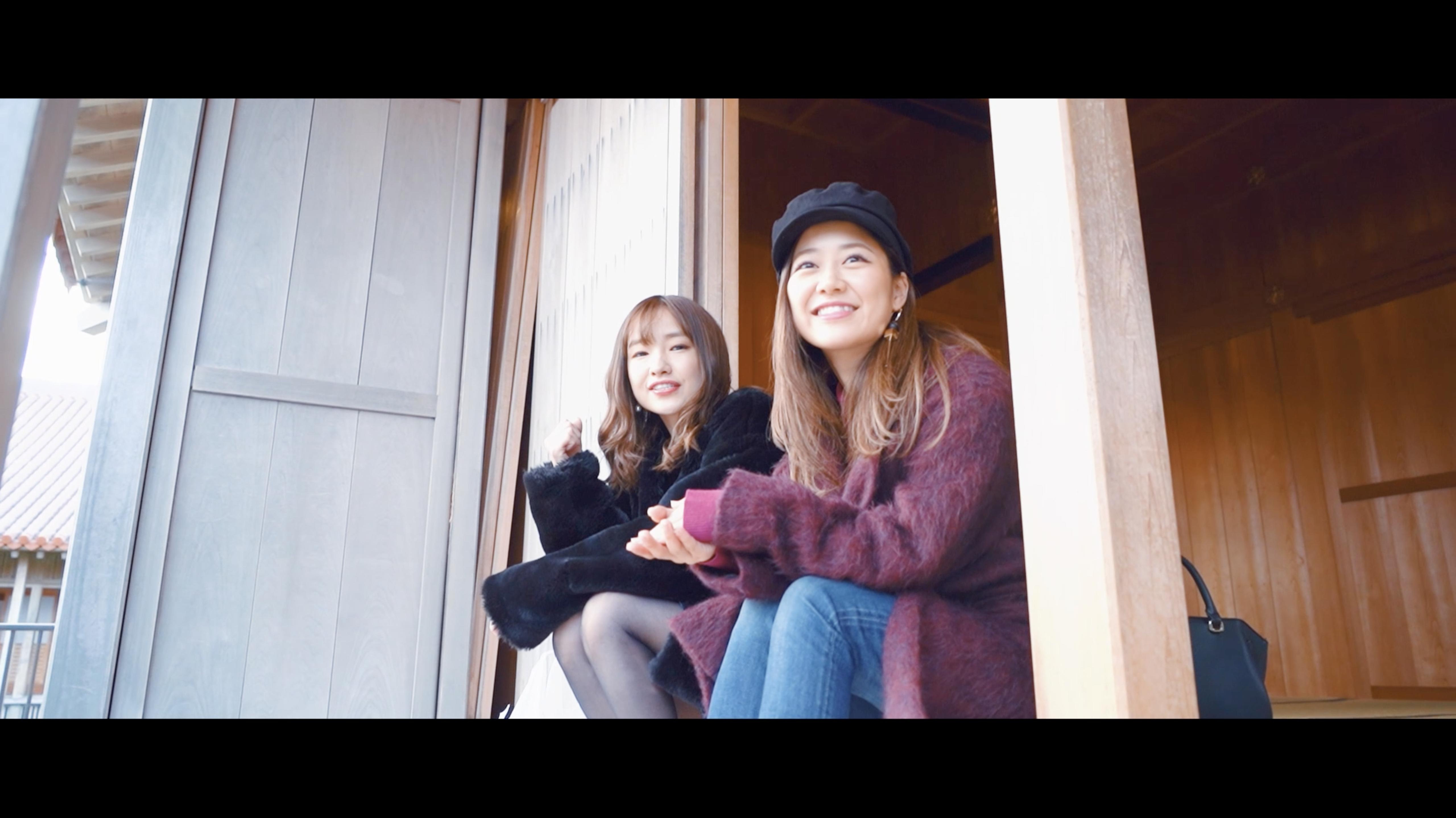 hy4_4yh(ハイパーヨーヨ)ドキュメンタリー第8話 画像04