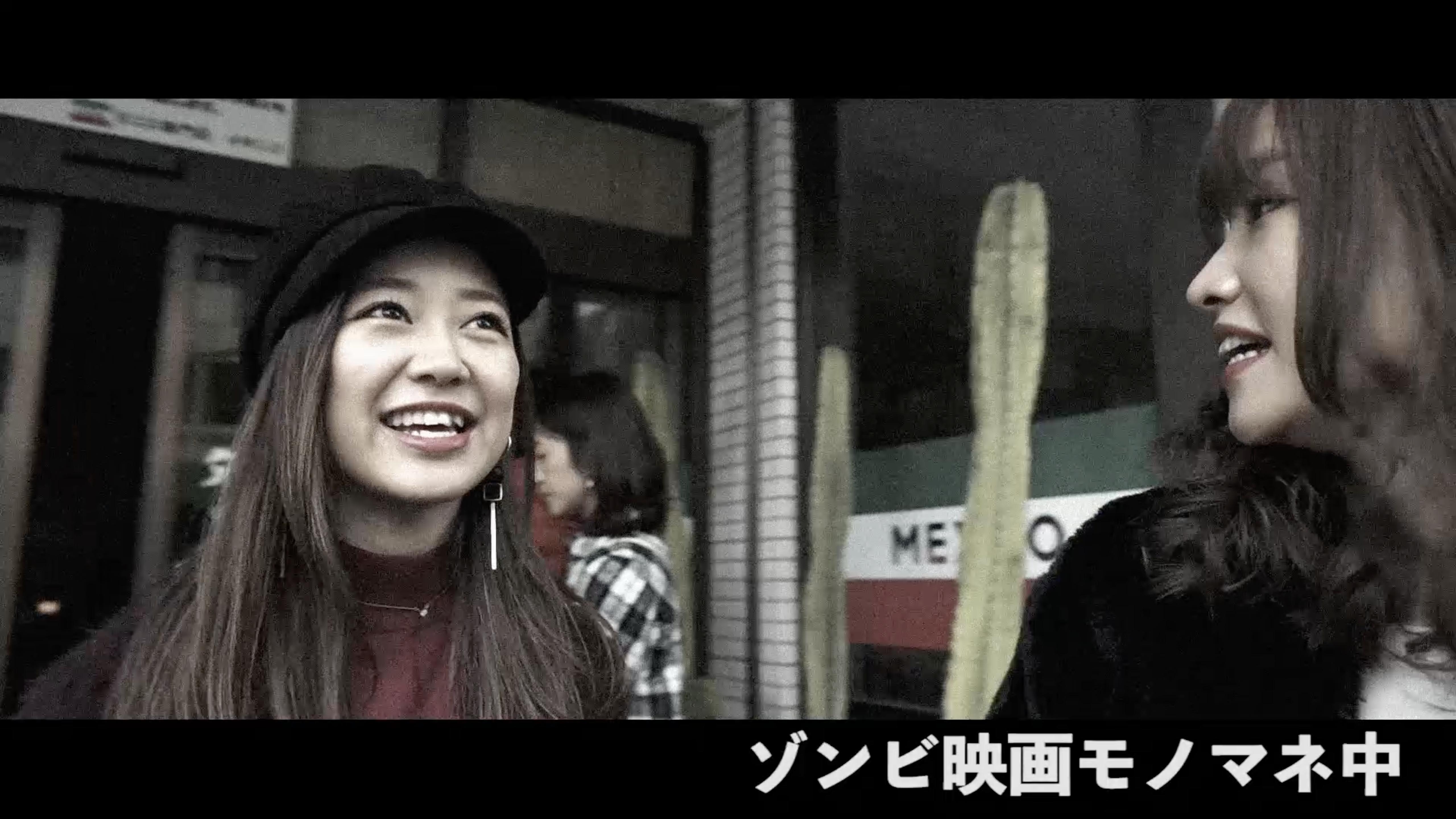 hy4_4yh(ハイパーヨーヨ)ドキュメンタリー第8話 画像01