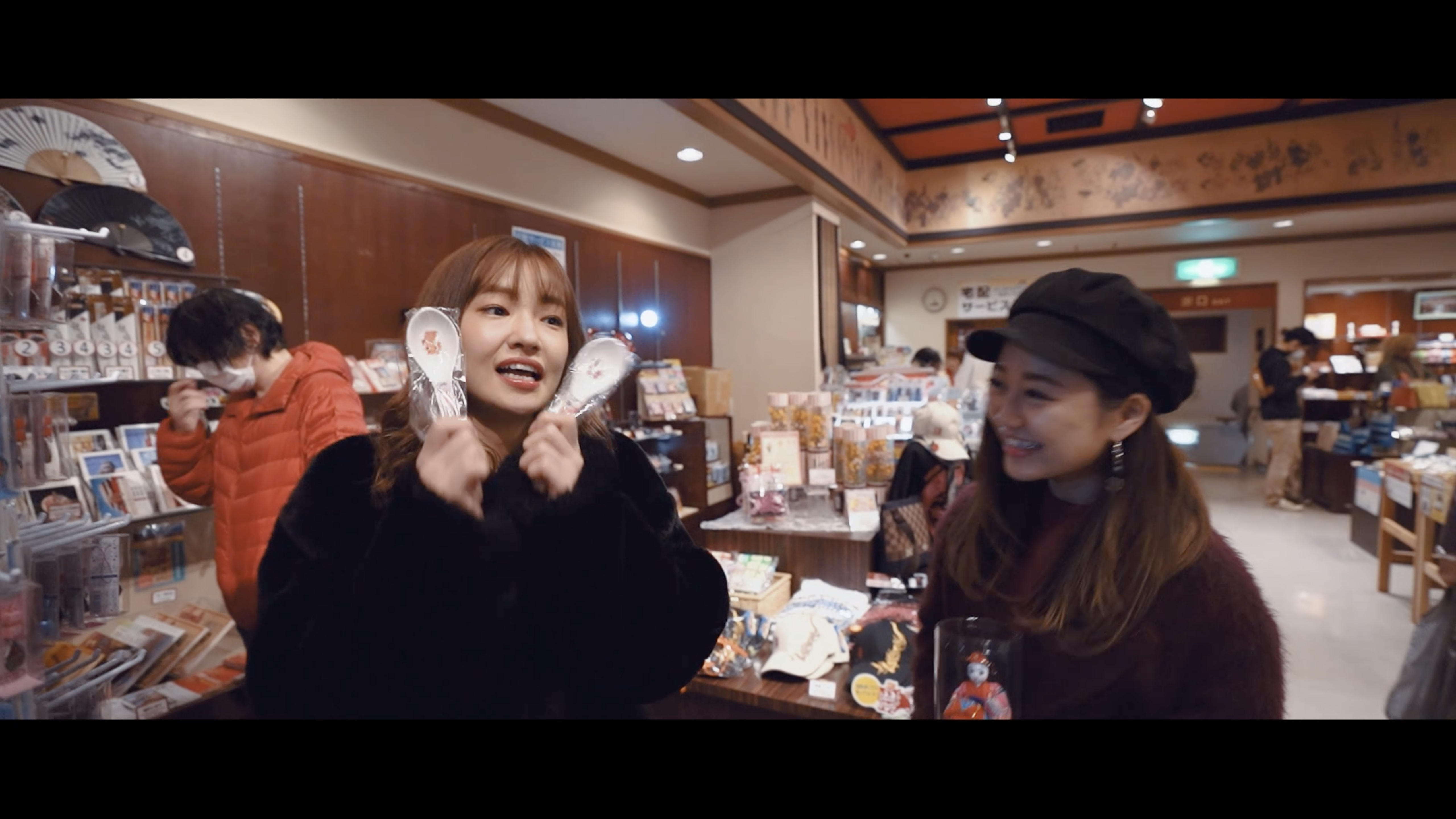 hy4_4yh(ハイパーヨーヨ)ドキュメンタリー第8話 画像08