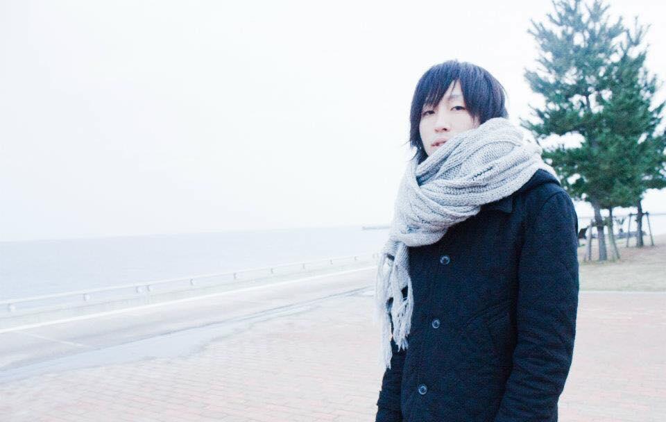 訪問看護ステーション「デライト」監督・編集:徳永圭祐