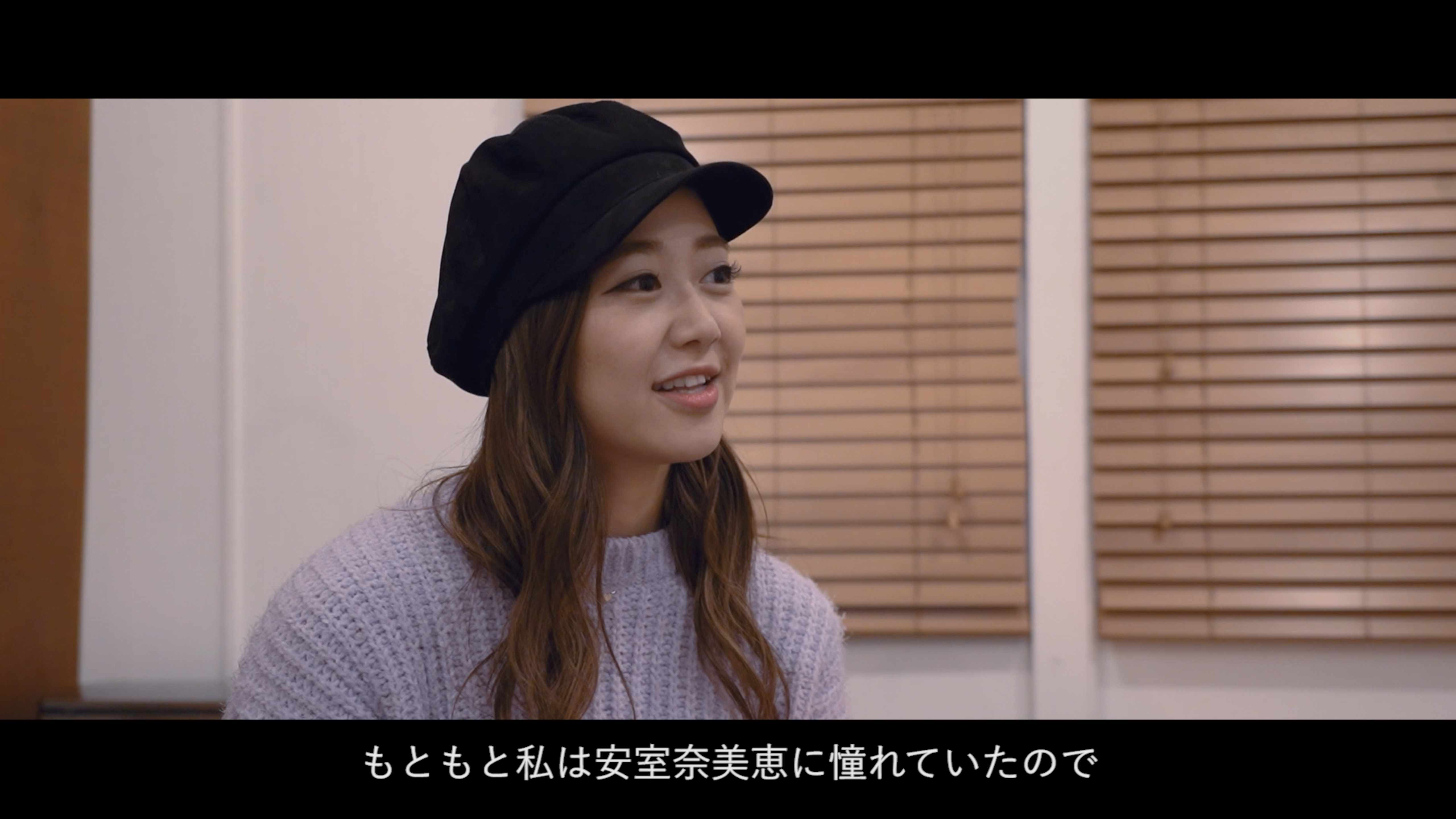 hy4_4yh(ハイパーヨーヨ)ドキュメンタリー第7話 画像02
