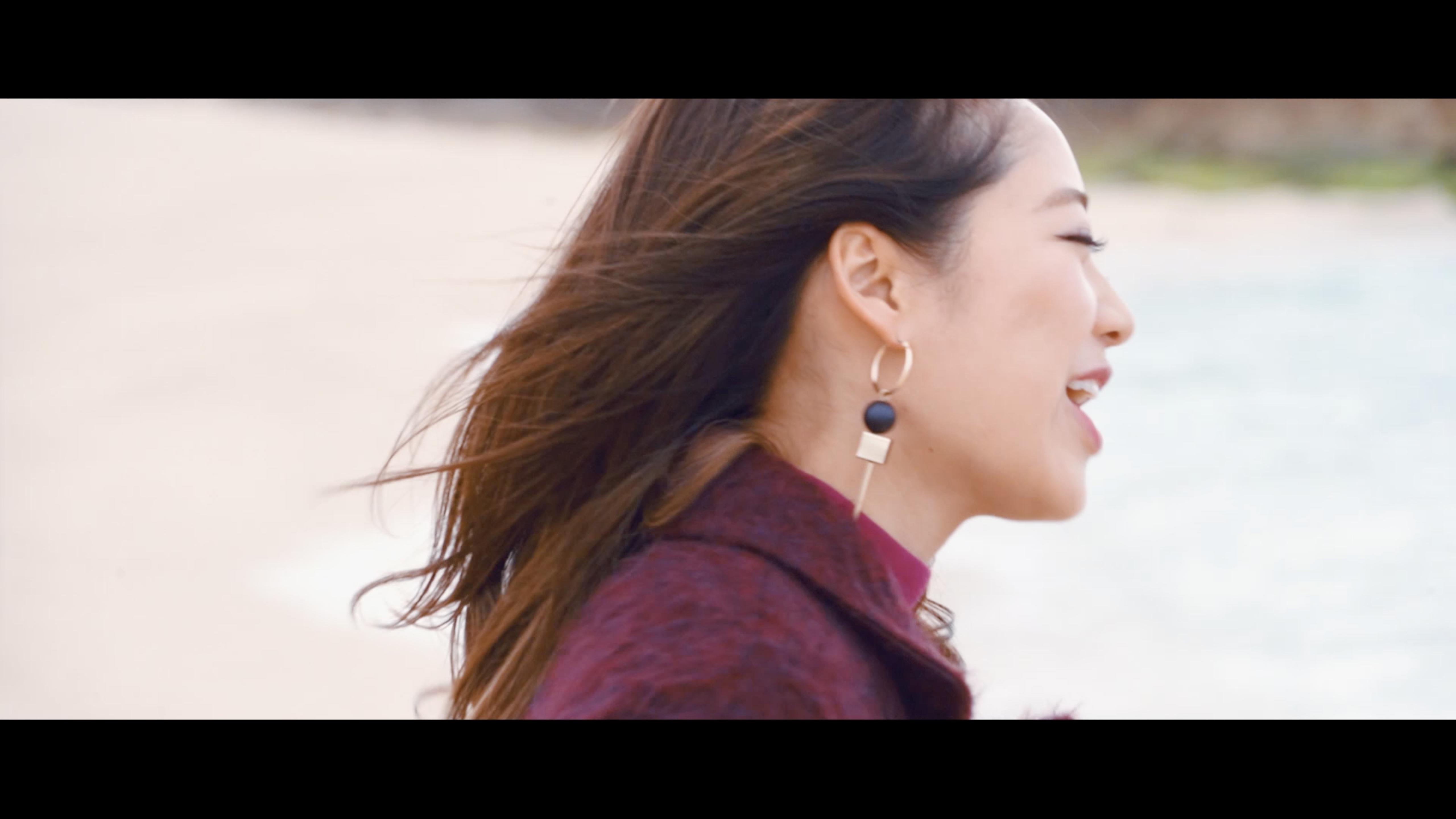 hy4_4yh(ハイパーヨーヨ)ドキュメンタリー第8話 画像02