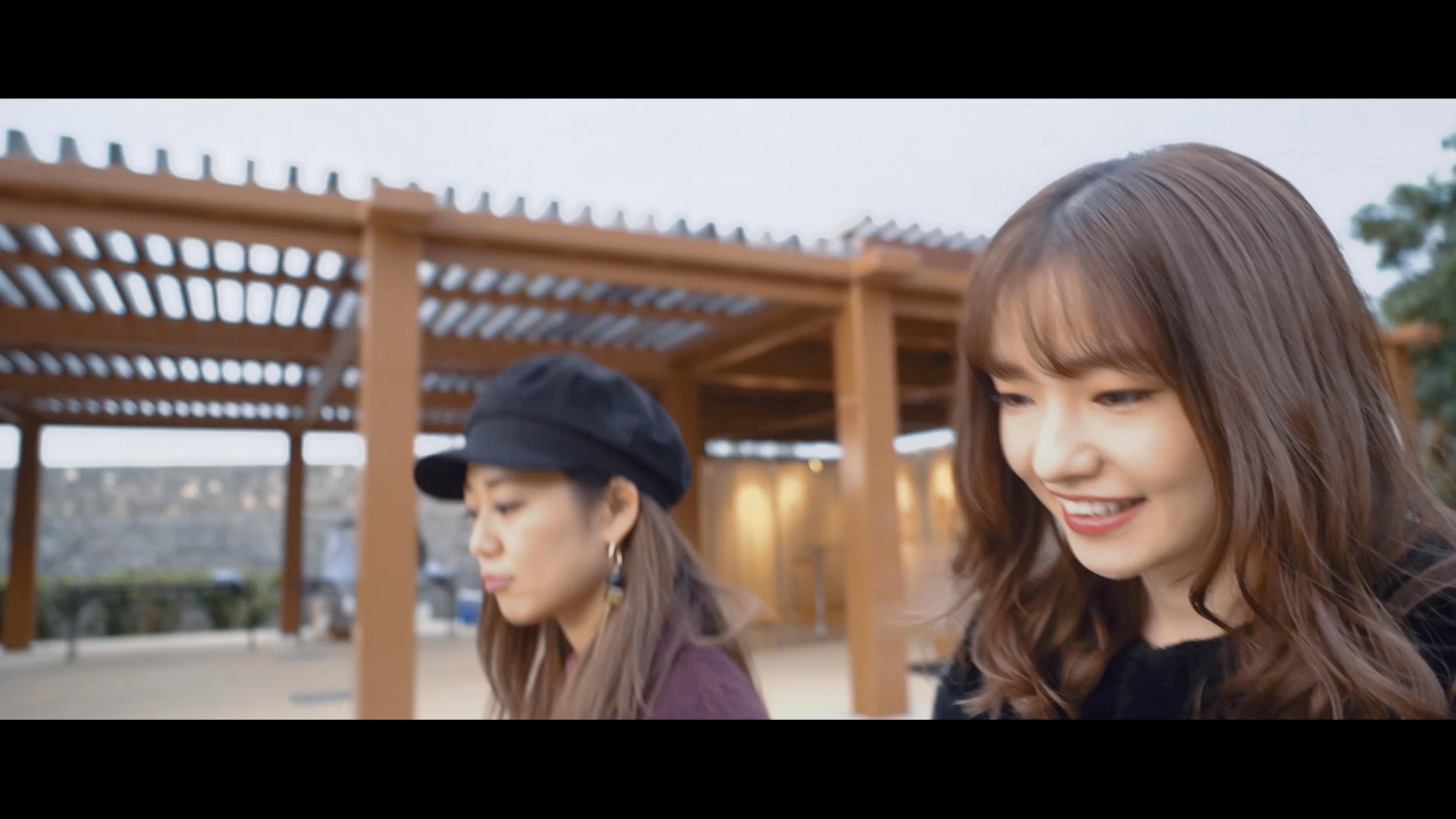 hy4_4yh(ハイパーヨーヨ)ドキュメンタリー第8話 画像07
