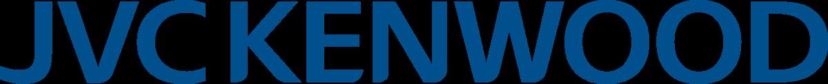 JVCケンウッドロゴ