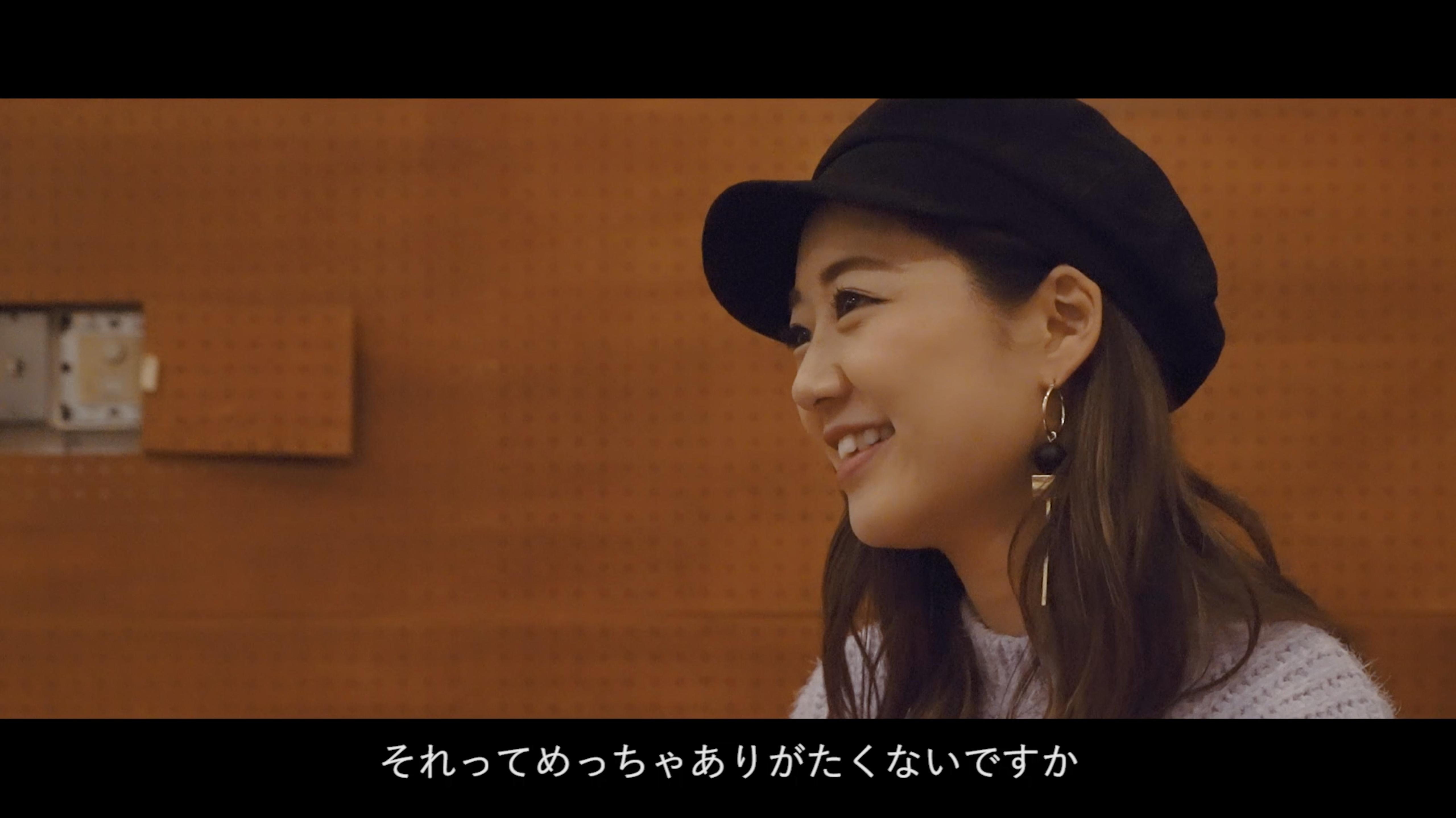 hy4_4yh(ハイパーヨーヨ)ドキュメンタリー第7話 画像11