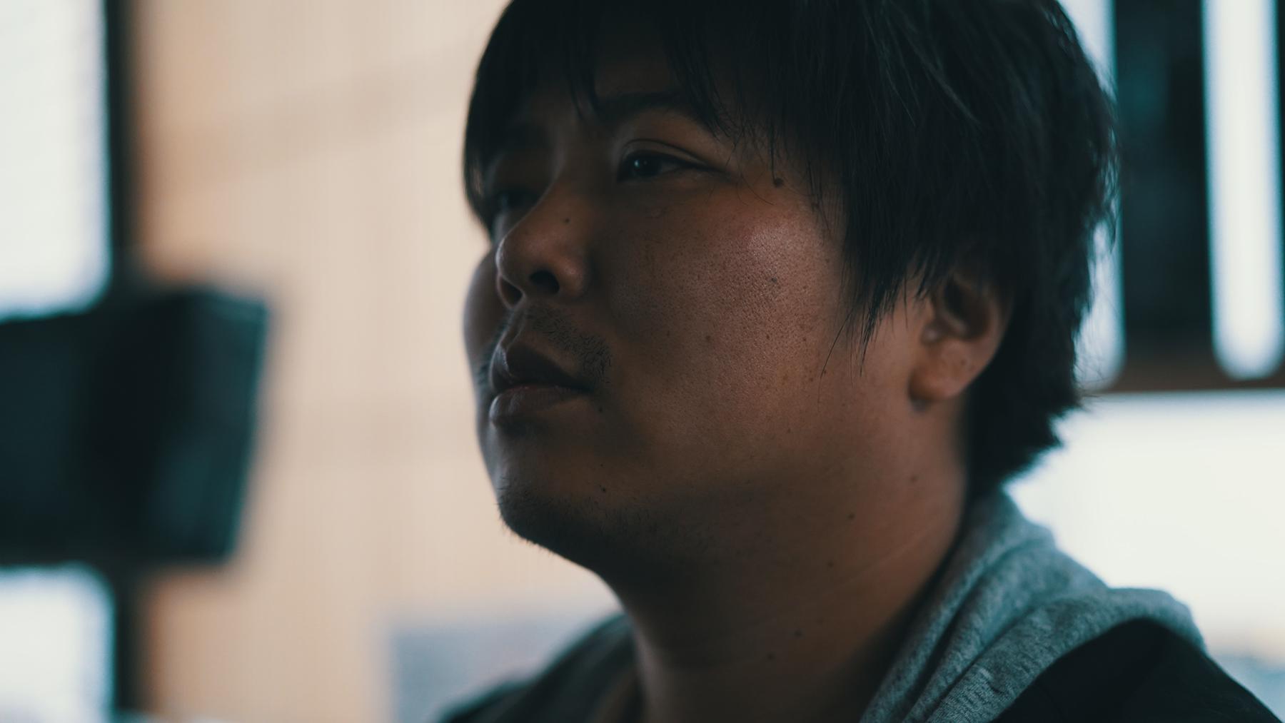 プロデューサー:佐藤一樹(シングメディア/THINGMEDIA)