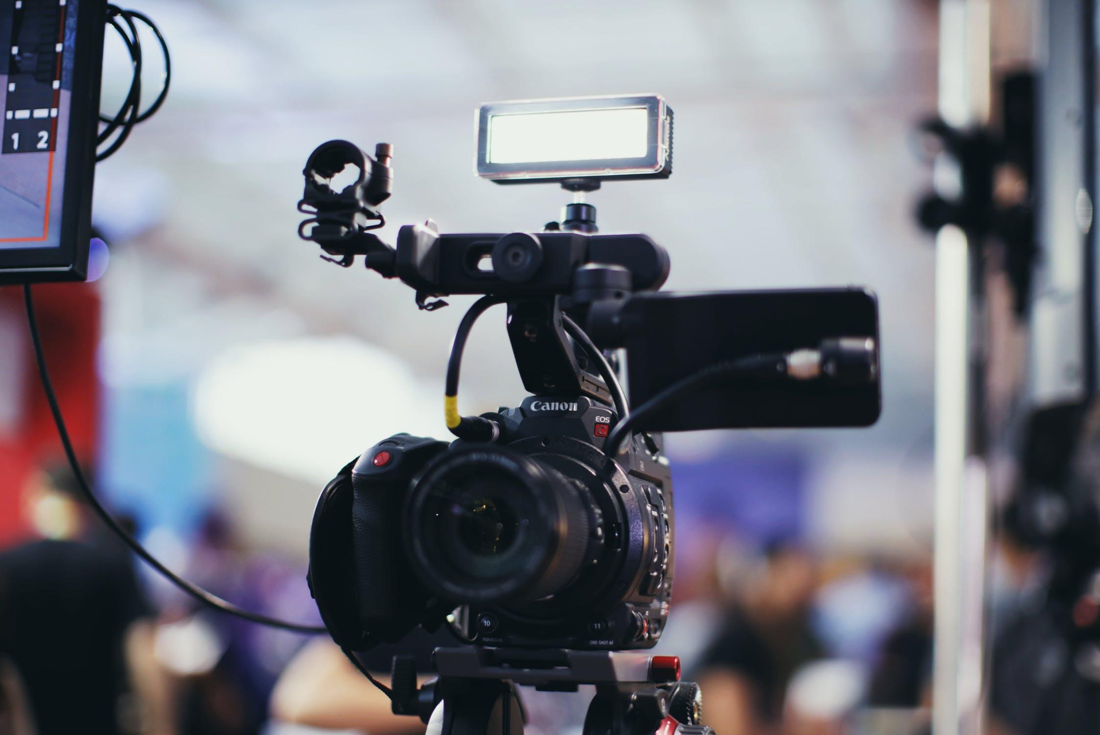テレビCMの制作費
