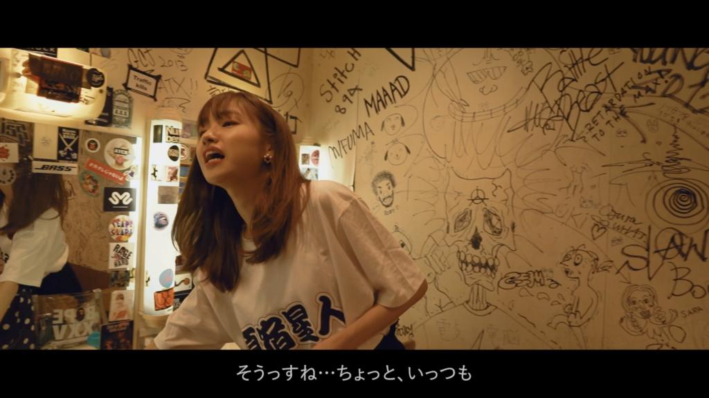 hy4_4yh(ハイパーヨーヨ)ドキュメンタリー第9話 最終回 画像06