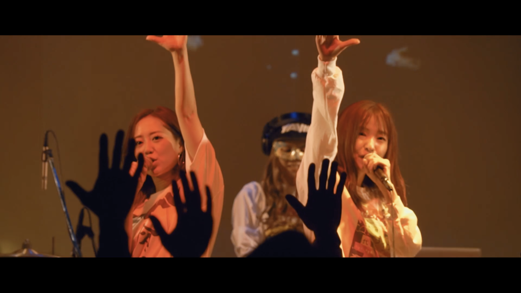 hy4_4yh(ハイパーヨーヨ)ドキュメンタリー第10話 最終回 画像04