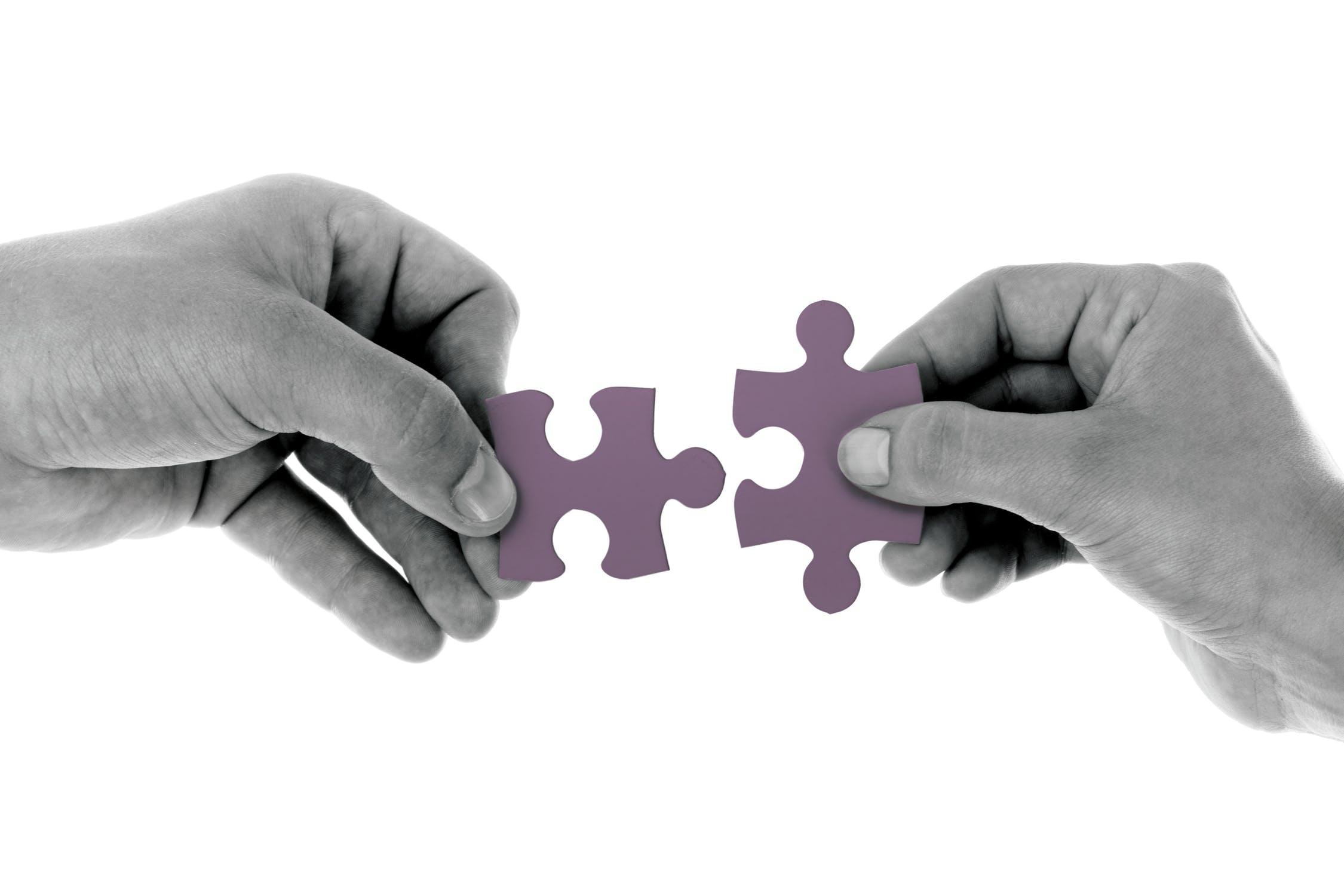 プロダクションマネージャーの適性や必要スキル