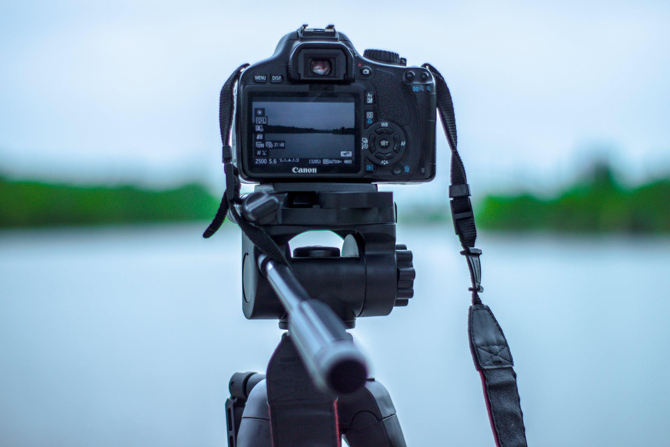 動画/映像素材を利用するメリット