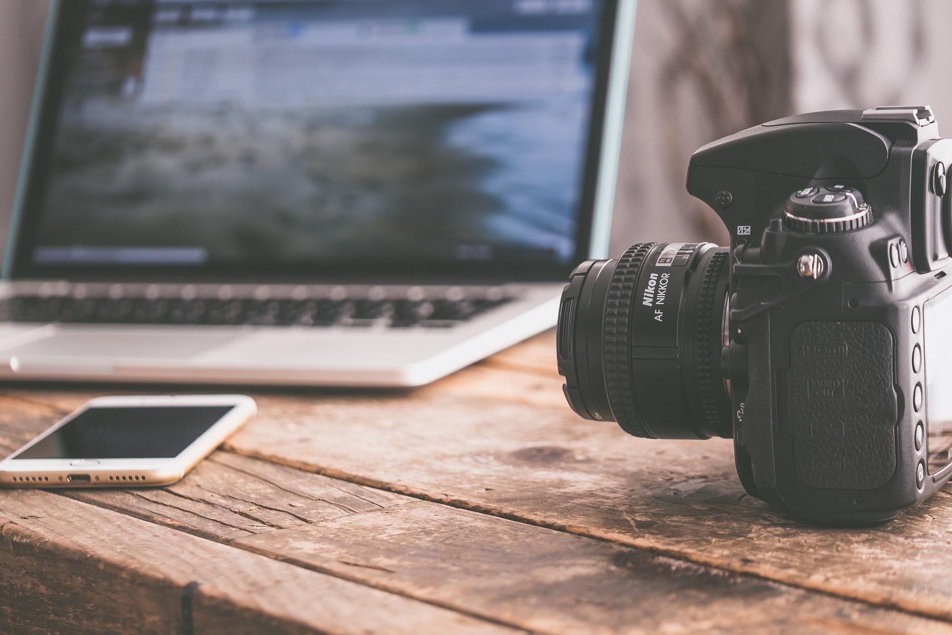 効果的な観光プロモーション動画の作り方