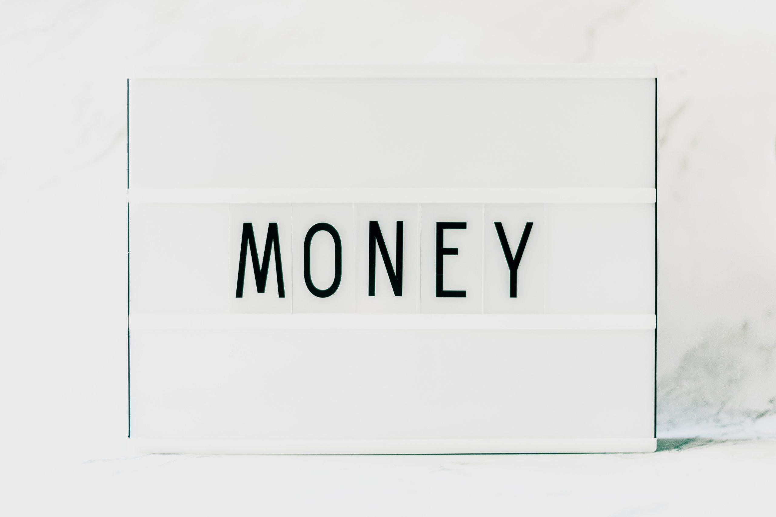 シネアドの料金イメージ