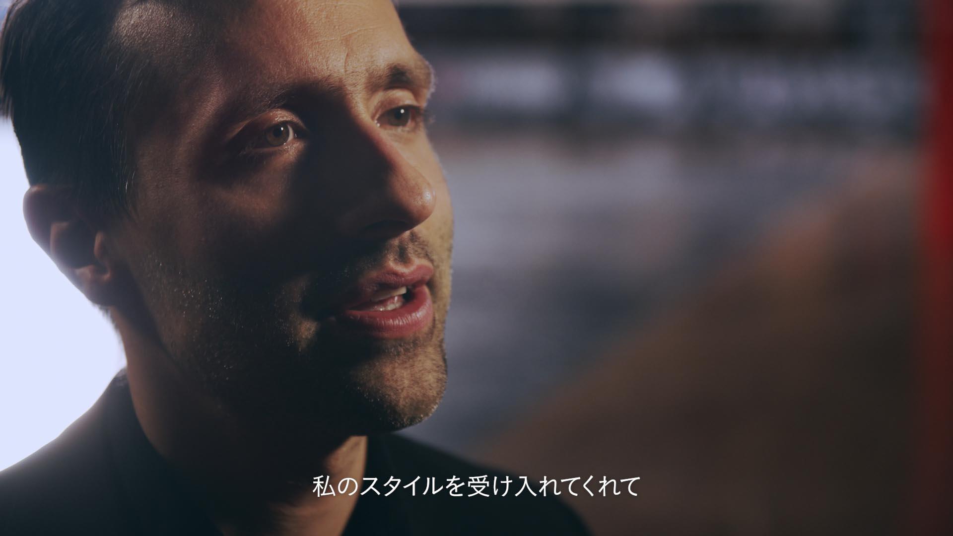 ヴォレアス北海道密着ドキュメンタリー画像09