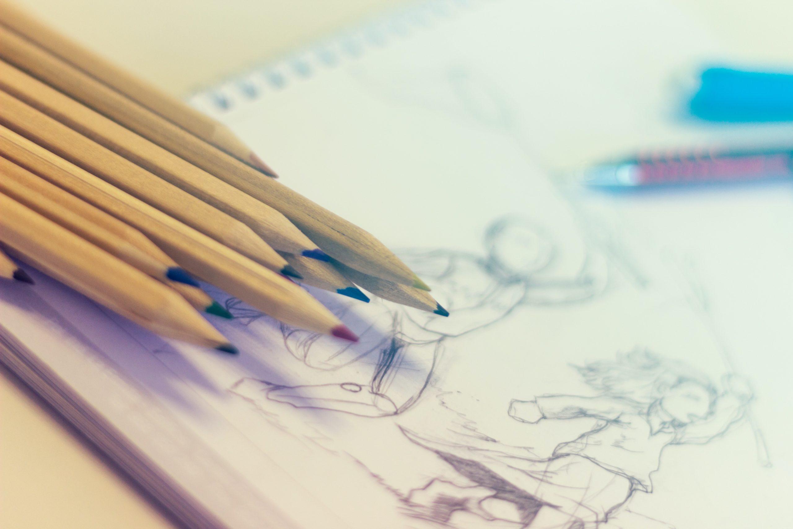 脚本の作り方