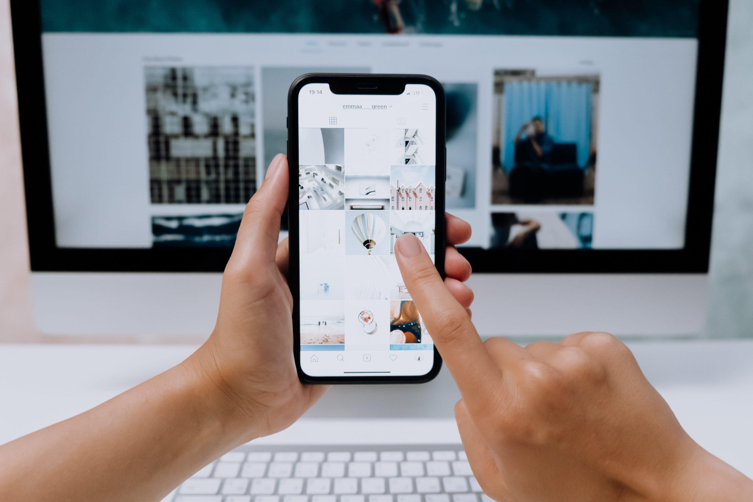デジタルサイネージ動画の作り方