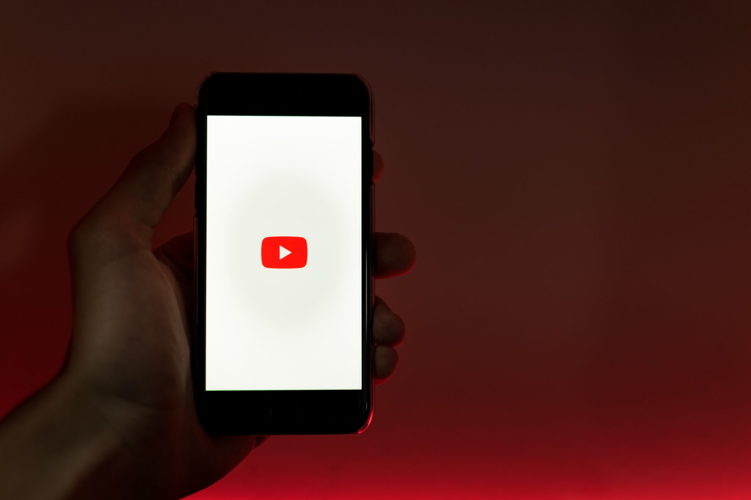 YouTubeマーケティングとは何か