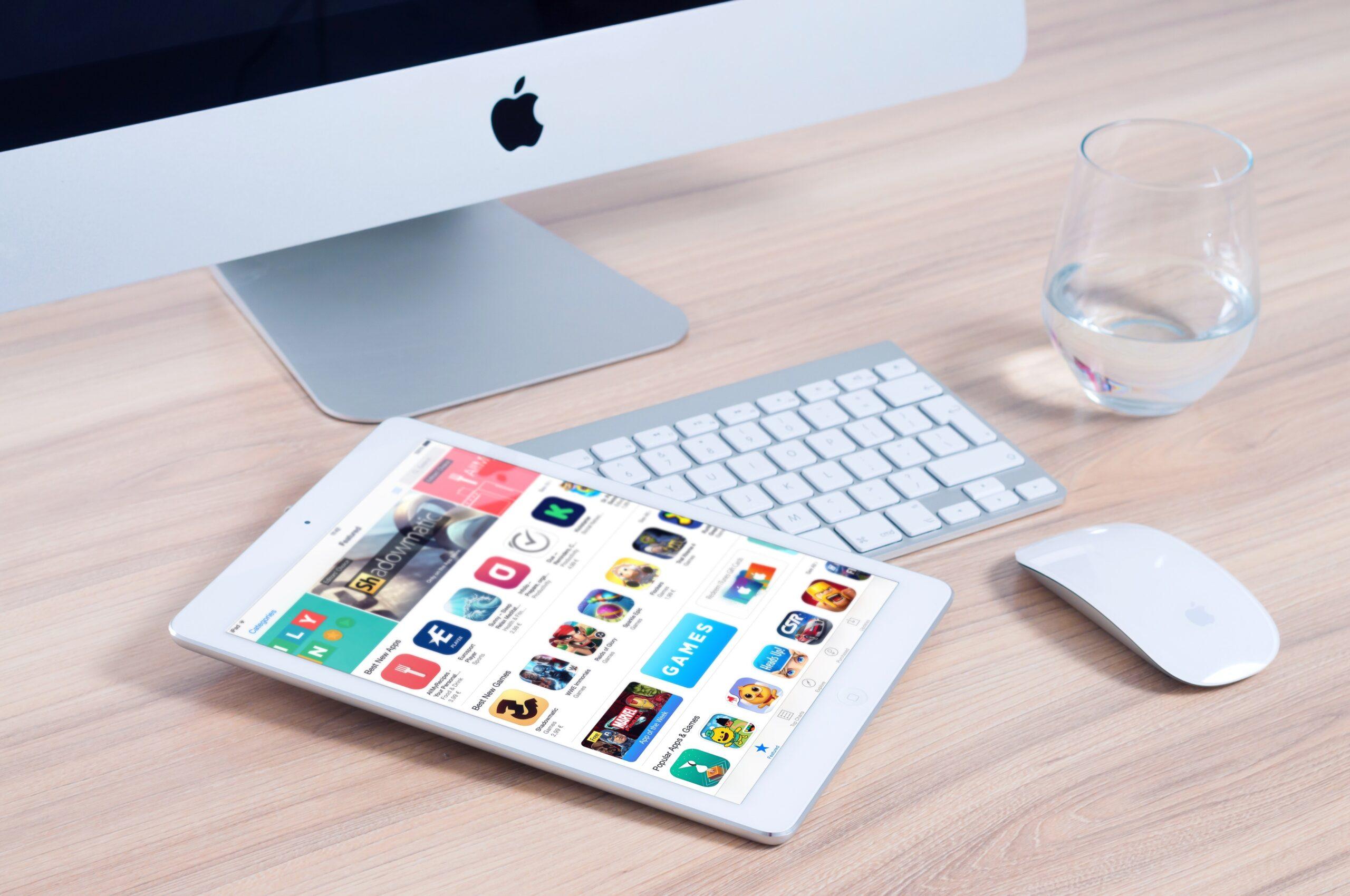 動画広告媒体はどう選べばいいのか